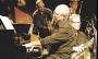 Tupi or not Tupi recebe a terceira temporada da Nelson Ayres Big Band nesta quinta-feira