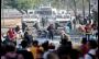 ONU confirma que recentes protestos na Venezuela deixaram 5 mortos
