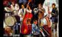 Stravinsky e as múltiplas possibilidades do Jazz