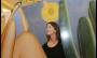 São Paulo recebe exposição de Tarsila do Amaral