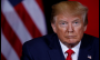 Processo de impeachment contra Trump pode funcionar como estratégia eleitoral democrata