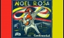 Renascimento de Noel Rosa