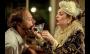 Casa Don'Anna recebe espetáculo baseado em 12 peças de Tennessee Williams