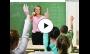 Confira 5 dicas para utilizar  em sala de aula recursos disponíveis online