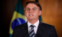 Tensão entre Palácio do Planalto e Congresso deve continuar, segundo cientista político