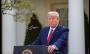 Professor de Relações Internacionais da USP avalia mudança de tom de Trump sobre a pandemia de coronavírus