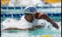 Águas contaminadas do Rio são risco para saúde, diz técnico de Michael Phelps