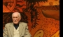 O adeus ao ilustre redescobridor do Brasil: Antonio Candido