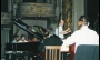 Barry Douglas e Petrobrás Sinfônica tocam concertos para piano de Rachmaninoff, parte 3