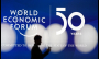 Em Davos, debate ambiental marca Fórum Econômico Mundial