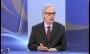 Advogado Eduardo Muylaert discute nomeação de Cristiane Brasil para o Ministério do Trabalho