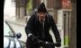 Prefeito e vereadores de Londres usam vale-transporte em vez do carro oficial