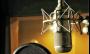 Dia Mundial do Rádio é celebrado pela Unesco neste 13 de fevereiro