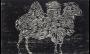 Sesc Pinheiros apresenta exposição dedicada à xilogravura nacional