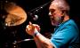 Airto Moreira se apresenta com a banda Fotografia Sonora em SP