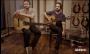 Gian Correa e Rogério Caetano lançam disco que traz pela primeira vez juntos dois violonistas de 7 cordas de aço