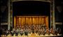 "Sinfônica Municipal apresenta ""Missa Solemnis"", de Beethoven e ""Messias"", de Haendel"