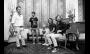 Rupestres do Futuro: novo trabalho Rodrigo Nassif quarteto estreia no Sesc Pompéia, em São Paulo