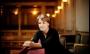 Canções de Villa-Lobos, Monteverdi e Bach
