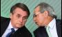 Cientista político analisa veto de Bolsonaro a perdão de dívidas das igrejas