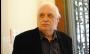 Concretista Augusto de Campos recebe prêmio de poesia do governo da Hungria
