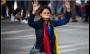 Venezuela vive momentos de tensão em disputa entre manifestantes pró e contra o Governo de Maduro