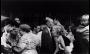 O fotógrafo suíço-americano Robert Frank é homenageado em mostra no IMS