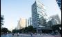 Sesc Avenida Paulista estreia novo projeto literário, o LIT_ITINERANTE