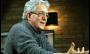 Jamil Maluf entrevista Jorge Coli
