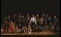 Big Band Atibaia apresenta concerto natalino em São Paulo