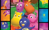 Backyardigans Wallpaper 3
