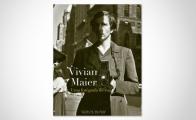 Vivian Maier – Uma fotógrafa de rua