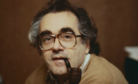 Compositor do mês: Michel Legrand
