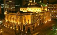 Oficina de Ópera