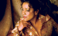 Kathleen Battle - Árias francesas