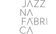 Jazz na Fábrica