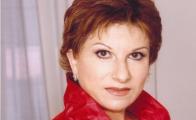 Orquestra do Theatro São Pedro e Mariella Devia - soprano