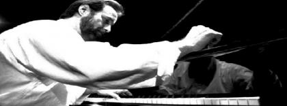 Rudi Germano