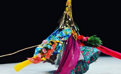 11º Festival Contemporâneo de Dança de São Paulo discute resistência e reinvenção