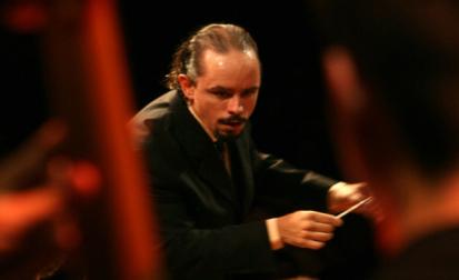 Orquestras de Guarulhos disponibilizam conteúdos online para o público