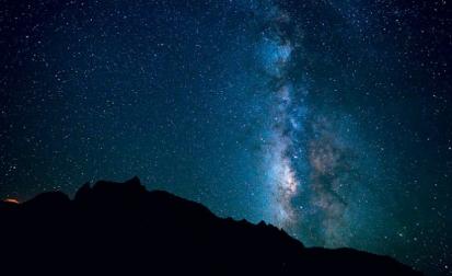 Eventos Astronômicos