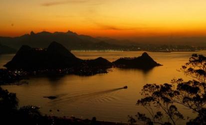 Brasil-Brasileiro_(2018-09-08)_Imagem