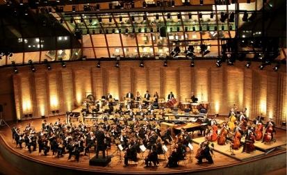 Orquestra Sinfônica da USP abre temporada 2019 com apresentação nesta segunda-feira