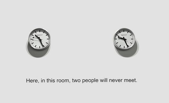 cultura agora - exposição matriz do tempo real - 2018-01-11