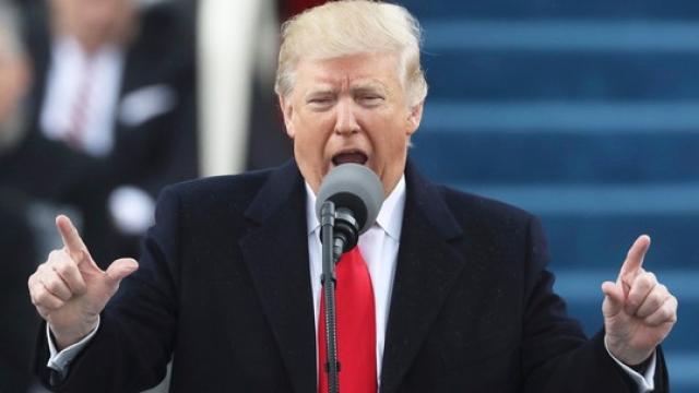 trump-discurso-posse