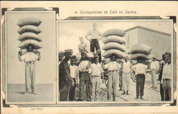 018 carregadores café jacinto 2
