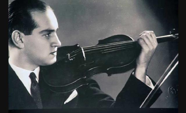 David Oistrakh (imagem: reprodução)