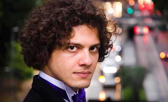 Fabio Martino (imagem: divulgação)