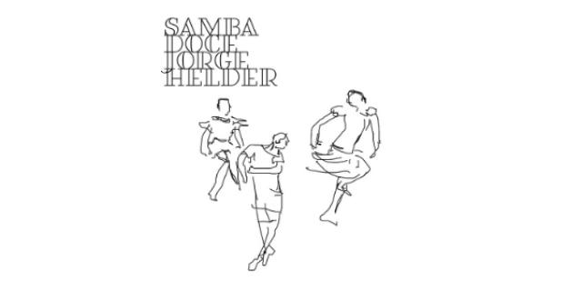 samba doce