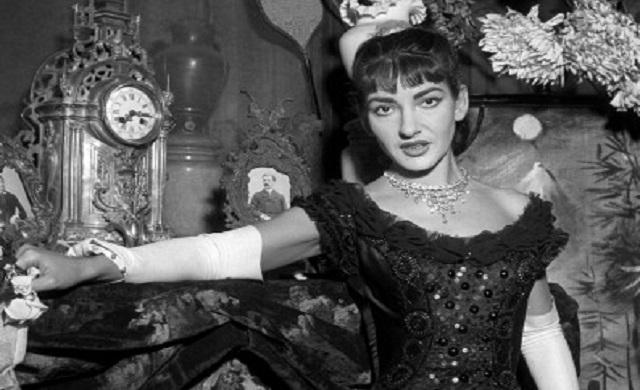 Callas_Grande_Concerto